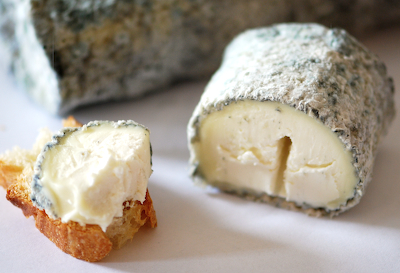 photo borrowed from artisanalcheese.com